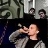 Hiphop Night presented by Skero<br />Kamp / Kayo / MA 21