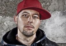 DJ Phekt