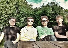 The Florian Horwath Ensemble