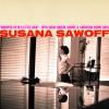 Susana Sawoff (c) Unknown