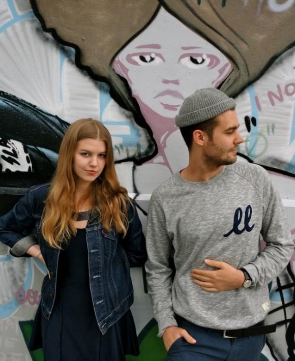 DJs T.NA & KIDKUT