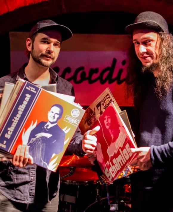DJS AL BIRD SPUTNIK ALASKA AL & ANA THREAT