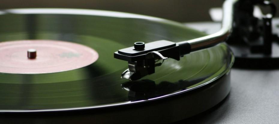 Austro-Vinyl Raritäten Börse