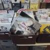 Wiener Label- und Vinylmarkt
