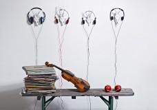 25 JAHRE MICA MUSICAUSTRIA (Talk)