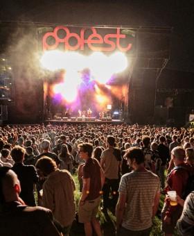 popfest 2021