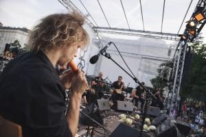 gemueseorchester_1