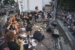 gemueseorchester_2