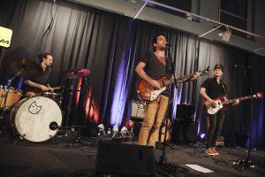 raphael_sas_und_band